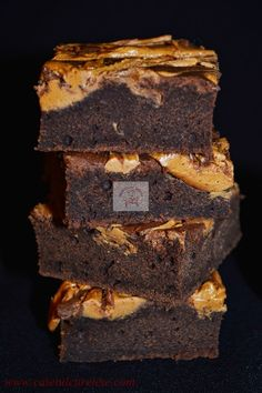 Romanian Desserts, Sweets Recipes, Brownies, Gluten Free, Food, House, Ideas, Cake Brownies, Glutenfree