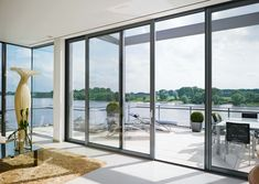 A range of bifold doors and sliding doors to choose from, installed by the door experts with over 40 years experience. Your new patio door is just a phone call away. Access Garage Doors, Sliding Patio Doors, Sliding Glass Door, Folding Doors, Glass Doors, Aluminium Windows And Doors, Casement Windows, Gable Window, Aluminum Patio