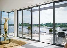 <p>Έγινε σωστά η τοποθέτηση κουφωμάτων αλουμινίου στο σπίτι σας ? Τοποθέτηση κουφωμάτων αλουμινίου Πώς να ελέγξετε τα κουφώματα αλουμινίου σας αν έχουν τοποθετηθεί σωστά? Ανοιγόμενα κουφώματα αλουμινίου α)Τα ανοιγόμενα κουφώματα αλουμινίου είτε πόρτες είτε παράθυρα πρώτα από όλα κοιτάμε εάν έχει τοποθετηθεί ίσια, η αλλιώς αν έχει ζυγιστεί σωστά. Ο …</p>