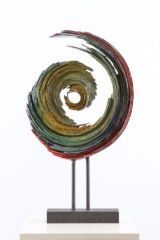 Ceramics and Glaze