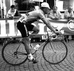 27 Best John Tomac Images Bicycles Vintage Bikes