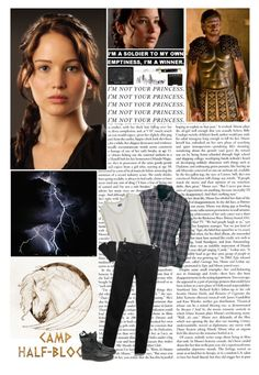 """""""1. Introduce Yourself- Meet Lydia Hawthorne"""" by princesspawsuppotter ❤ liked on Polyvore featuring Camp, Woolrich, MTWTFSS Weekday, Aloha Rag, Kashmere, CHI and NARS Cosmetics"""