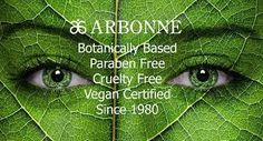 Image result for arbonne 45 day money back guarantee