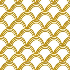 Fletcher fabric by typhanie on Spoonflower - custom fabric