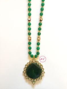 Ms Friesch www.msfriesch.com Natural Gems #msfriesch #love #cute #beautiful #ootd #amazing #style #beauty #cool #girls #nice #sweet #jewelry #jewellery #jewels #gemstone #finejewelry #fancyjewelry #style #trendy #accessories #design #jewelrydesign #fashion #earrings #necklace #bracelet #gems #crystal #womenaccessories #shopping #spiritualjewelery #joyas #estilo #moda #regalos #chic #glam #luxury #handmade #fashionista