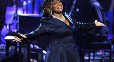 Black Event: Patti Labelle Live in Florence IN on Saturday 6-13 & Columbus OH Friday 7-31!