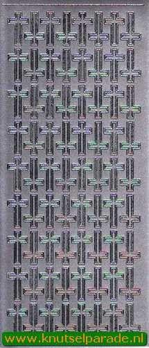 Nieuw bij Knutselparade: L90 Starform sticker zilver 882 https://knutselparade.nl/nl/stickervellen/1739-l90-starform-sticker-zilver-882.html   Scrapbook, Scrapbook Stickers, Stickervellen, Oprechte Deelneming -  Starform