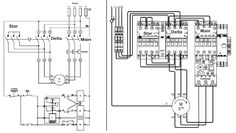 244601823485123802 besides 510525307739141242 additionally Motor Power Equation furthermore Circuit Board together with Bonfiglioli Motor Wiring Diagram. on worldwide electric motor wiring diagram