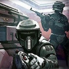 """Sabotage Operation"" - unsure of source, likely Fantasy Flight. Will correct when verified. Star Wars Zeichnungen, War Novels, Star Wars Canon, Star Wars Drawings, Star Wars Concept Art, Star Wars Rpg, Pokemon, Star Wars Poster, Star Wars Characters"