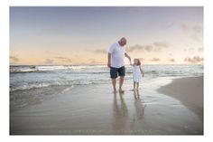 Jordan Burch Photography. Family Beach Portraits. Large family beach portraits. Orange Beach, AL Portrait Photographer.