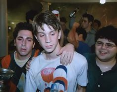 Project X BEST PART OF THE MOVIE