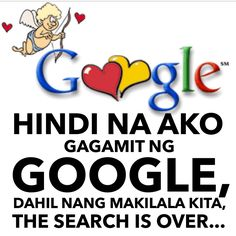 Tagalog Pick Up Lines - Pick Up Lines Tagalog. Cheesy and funny tagalog pick up lines. Romantic, kilig, corny and best tagalog pick up lines Funny Hugot Lines, Hugot Lines Tagalog Funny, Hugot Quotes Tagalog, Bisaya Quotes, Tagalog Quotes Hugot Funny, Pinoy Quotes, Patama Quotes, Tagalog Love Quotes, Crush Quotes