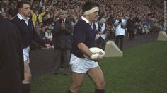 David McCarthy: I remember Scottish rugby glory days. now it's just gory days - Rugby College Scottish Rugby Team, Six Nations, Then And Now, My Passion, Scotland, Day, People, Walking, England