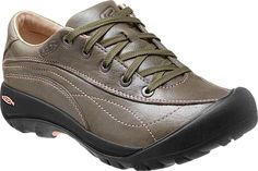 7d56bc2624 KEEN Footwear - Women's Toyah @headoverheelsllc Hiking Boots, Shoe Boots,  Walking Boots,
