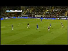 How to Watch Live DSTV on android Phone for free, Watch Live Football on...