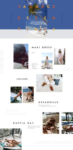 WIZWID:위즈위드 - 글로벌 쇼핑 네트워크 Fashion Web Design, Web Ui Design, Page Design, Graphic Design, Website Layout, Web Layout, Layout Design, Lookbook Layout, Portfolio Web Design