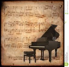 """Διεθνής Διαγωνισμός Πιάνου """"DeBachAuJazz"""" ( πρώτο βραβείο της ανώτερης ομάδας (22 – 30 ετών) Έλληνα πιανίστα Γρηγόρη Ιωάννου)"""