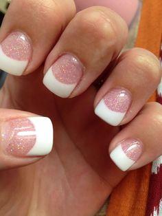Spring nails 2014 <3