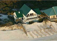 825 Secluded Dunes Dr, Port Saint Joe, FL 32456