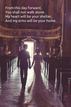 flirting quotes about beauty quotes for a wedding dress