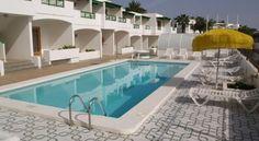 Apartamentos Isabel - 2 Star Apartments - $57 - Hotels Spain PuertodelCarmen http://www.justigo.co.uk/hotels/spain/puerto-del-carmen/apartamentos-isabel-puerto-del-carmen_15833.html
