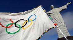 Bekijk het programma van de Olympische Spelen in Rio de Janeiro   NU - Het laatste nieuws het eerst op NU.nl