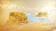 """Καντάδα στο μπαλκόνι της  Άγγελος Ανδρεάτος  Παραδοσιακό Μουσικό Σχήμα   """"Νέα γενιά κανταδόρων""""της Ε.Ε.Ε. Diagram, Map, World, Location Map, Maps, The World"""