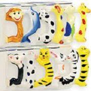 Get your photos engraved in a stylish animal handle mug at Digital Innovations at reasonable cost. Call now @ 9822222688 http://digiinnovations.com/product/animal-handle-mug-1
