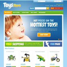 WOOOOW!   Toys Store Magento Theme CLICK HERE! live demo  http://cattemplate.com/template/?go=2h7be5G  #templates #graphicoftheday #websitedesign #websitedesigner #webdevelopment #responsive #graphicdesign #graphics #websites #materialdesign #template #cattemplate #shoptemplates