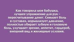 https://pp.vk.me/c7009/v7009518/c39/uEi8aJ1Z4bM.jpg