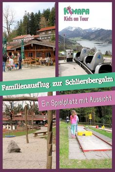 The Schliersbergalm above the Schliersee is a small paradise for children. The Alm can be Family Camping, Tent Camping, Camping Hacks, Outdoor Camping, Family Travel, Indoor Activities, Toddler Activities, Romantic Hotel Rooms, Rooms Ideas
