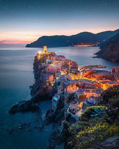 Le Vatican, Photography Courses, Travel Photography, Art Qoutes, Photos Du, Stock Photos, Urban Poetry, Beau Site, Cinque Terre Italy
