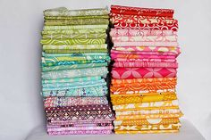Great Tips for Choosing Fabric for a Quilt