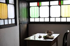 【日光珈琲】をご存知でしょうか?栃木県の鹿沼と日光に計4店舗のカフェを展開する【日光珈琲】は、歴史が詰まった古民家を大切にリノベーションしている素敵なカフェ。  レトロで素敵な雰囲気と美味しいコーヒーが頂ける事はもちろん、このお店のオーナーの価値観やこだわりに共感してファンになったという方も多いんです。  古いものと新しいもの良さが交錯する素敵な空間で、美味しいコーヒーを楽しんでみませんか?  #日光珈琲 #珈琲 #コーヒー #カフェ #観光 #日光 #鹿沼 #古民家 #リノベーション #キナリノ  https://kinarino.jp/cat4/9466