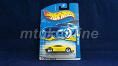 Hot Wheels Ferrari Diecast Cars with Unopened Box Ferrari 348, Hot Wheels, Lamborghini, Diecast, Trucks, Japan, Cars, Vehicles, Ebay