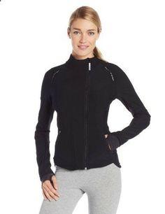 MPG Sport Women`s Raven Jacket