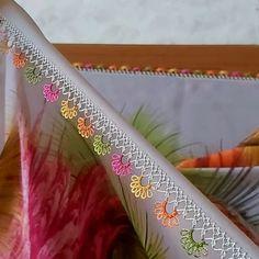 Baby Knitting Patterns, Elsa, Crochet, Instagram, Ornaments, Needlepoint, Crochet Crop Top, Chrochet, Knitting
