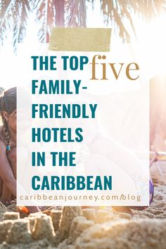 When you book your family-friendly vacation with Caribbean Journey, you have access to exclusive perks that will enhance your stay! Ask us for a quote. :) Best Family Resorts, Family Friendly Resorts, Best Hotels, Friends Family, Caribbean, Journey, Quote, Good Things, Vacation