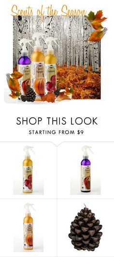 """""""Furniture Polish"""" by dutchcrafters ❤ liked on Polyvore featuring interior, interiors, interior design, home, home decor, interior decorating, DutchCrafters and Broste Copenhagen"""