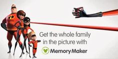 Disney's Memory Maker: Must Take Photo Locations to make it worth your money! Disney World Tips And Tricks, Disney Tips, Disney 2017, Disney Magic, Disney Ideas, Disney Disney, Disney World Memory Maker, Honeymoon On A Budget, Authorized Disney Vacation Planner