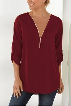116 Joe Browns Long Shirt Bluse Gr 40-58 Lagen Look 2 in 1 NEU
