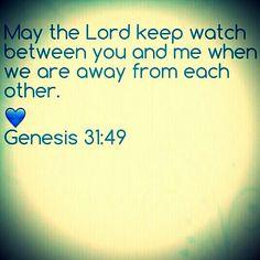 pentecost bible quote