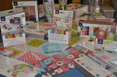 Diy Food, Scrapbook, Venice Italy, Scrapbooking, Guest Books, Scrapbooks