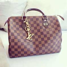 #Louis #Vuitton #Handbags                                                       …
