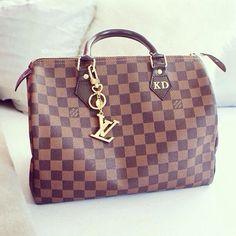 #Louis #Vuitton #Handbags                                                       …