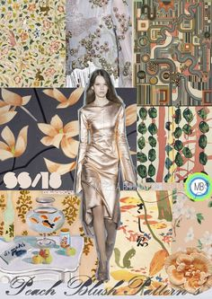 FV contributor, Mirella Bruno is a Fashion Print Trend Graphic Designer currently living in the French Swiss Alps. She curates an insightful...