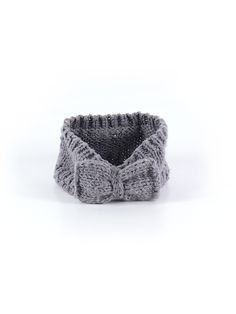 Check it out—Unbranded Accessories Ear Muffs for $4.99 at thredUP!