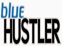 Blue Hustler 18+ | Hot TV | Live Streaming Free