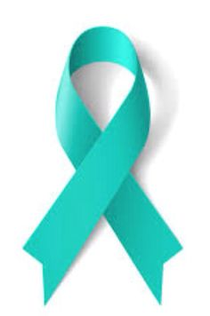 Teal ribbon as symbol of scleroderma ovarian cancer food allergy tsunami victims kidney disease sexual assualt; Shutterstock ID PO: Other: Public Affairs Food Allergy Symptoms, Food Allergies, Awareness Ribbons, Cancer Awareness, Milk Allergy Baby, Teal Ribbon, Caregiver, Pcos, Kidney Disease