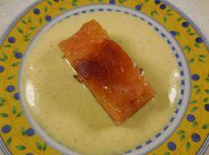 cuisine-facile.com: Un site sympa de recettes delicieuses, facile a faire, et bien expliquees (avec de nombreuses photos et vidéo).